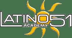 Latino51 Academy Scuola di ballo Bologna