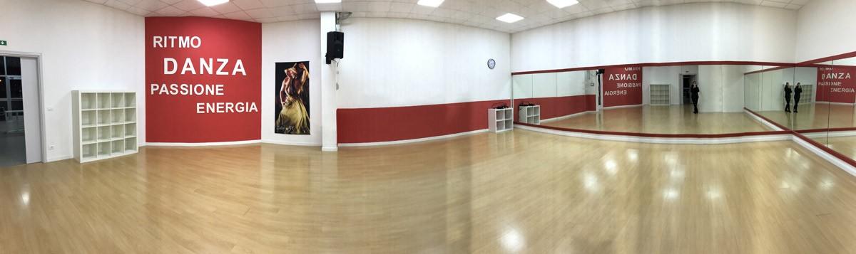 scuola di ballo bologna