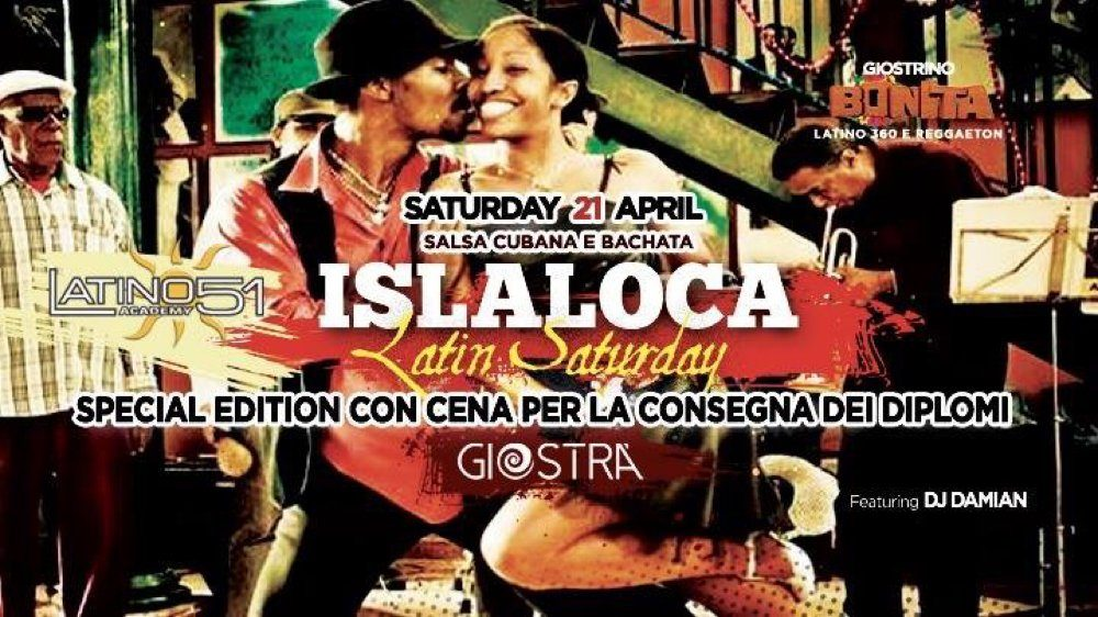 Cena Consegna Diplomi Latino51 Bologna