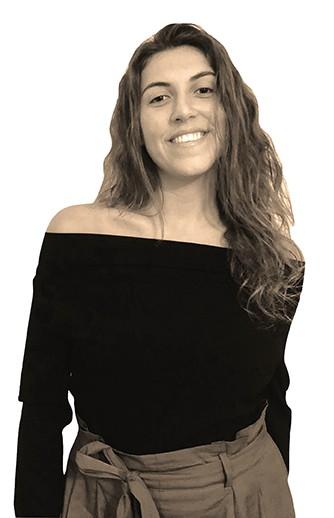 Arianna Ricci Latino51