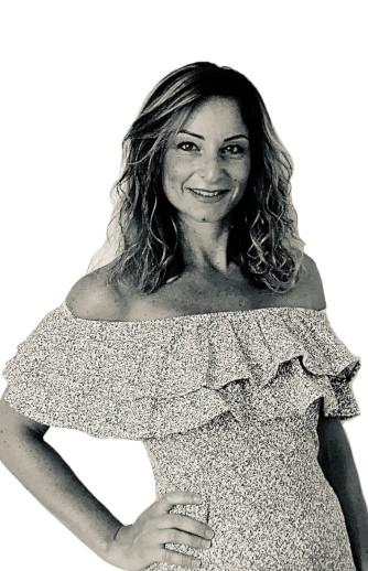 Donatella Gallo